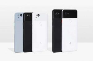 Google Pixel 2 Sound Bug Fix Coming In The Next Few Weeks