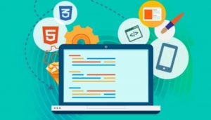 Save 97% On The Learn to Design Bundle