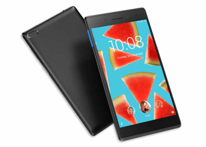 Lenovo Tab 7 Essential Tablet