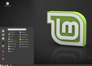 Linux Mint 18.3 Update Rolls Out With New Features, Tweaks And Enhancements