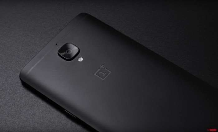 Moving the OnePlus 5 and 5T 8 for Android is delayed
