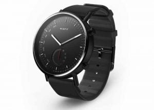 Misfit Command Hybrid Smartwatch Preorders Open For $113