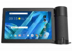 New Motorola Moto Tab Android Tablet Launches Exclusively On AT&T