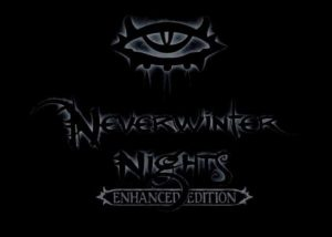 Neverwinter Nights Enhanced Edition For PC Unveiled By Beamdog
