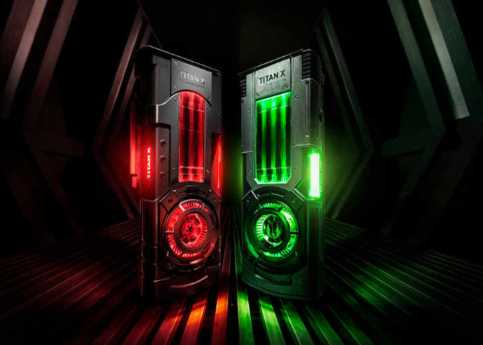 Nvidia Star Wars Graphics Cards-3