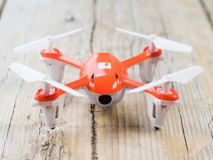 Reminder: Get The SKEYE Mini Drone with HD Camera , Save 40%