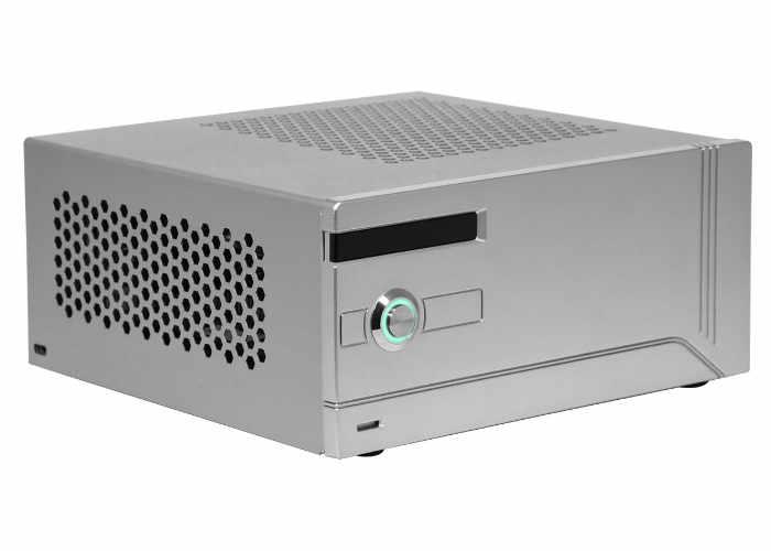 SNPR GTX 1060 External Graphics Enclosure