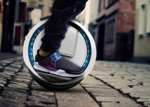Segway One S1 Electric Bike Now Available For $599