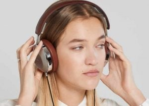 Shinola Canfield Over-Ear Headphones Now Available For $595