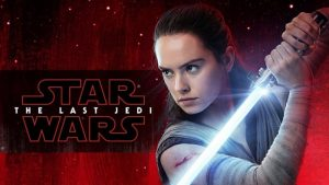 Here Is Another Star Wars The Last Jedi Teaser Trailer (Video)