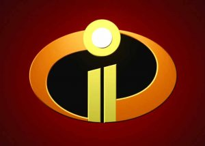 The Incredibles 2 Teaser Trailer Released By Disney