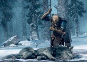 Titan Quest Ragnarok Expansion Unveiled
