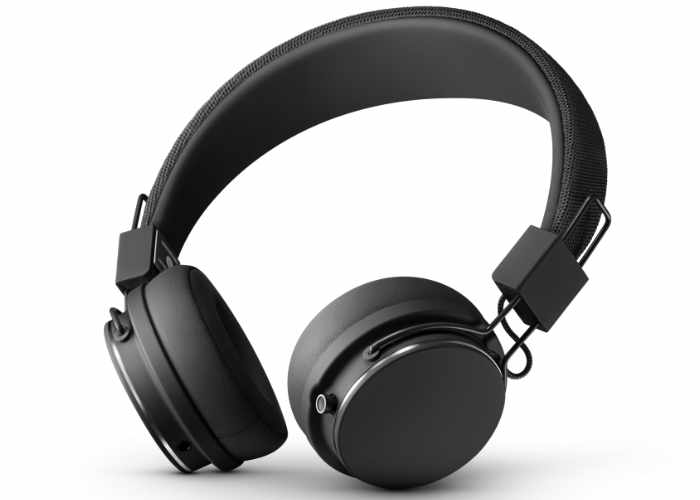 Urbanears Wireless Plattan 2 BT Headphones