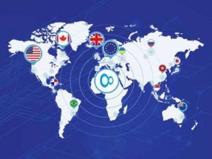Sunday Deals: VPN Unlimited Infinity Lifetime Plan, Save 89%