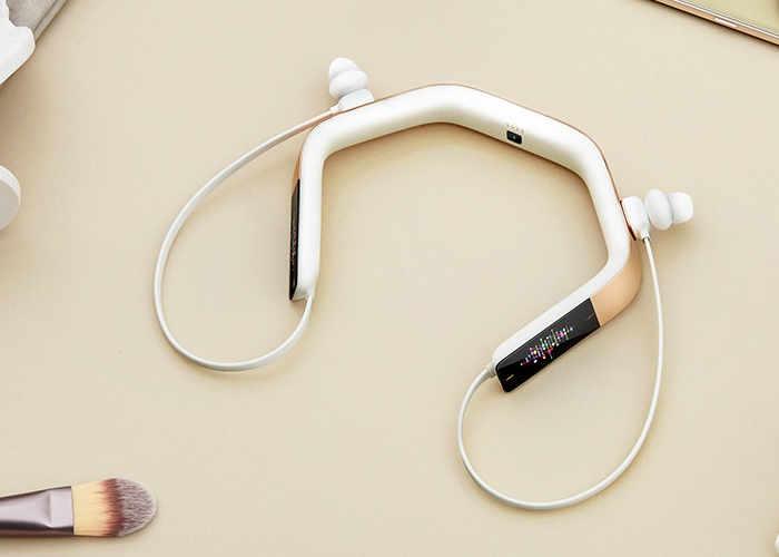 Vinci 2.0 Wireless Sport Headphones