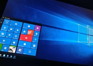 Windows 10 SDK Preview Build 17035 Released By Microsoft