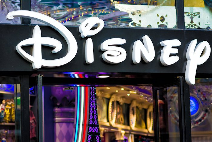 Disney steamer will be priced lower than Netflix
