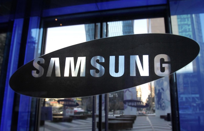 Samsung's latest patent promises graphene batteries that last longer, charge faster