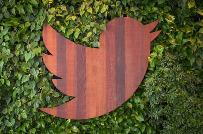 Twitter Expands 280 Character Limit