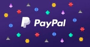 Now You Can Tip Twitch Streamers With PayPal