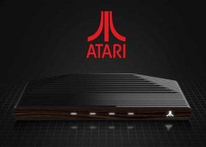 Ataribox Pre-Orders Delayed Due To Development Issues Reveals Atari