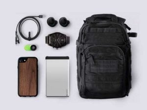 Reminder: Enter The Best-Selling Tech Bundle Giveaway