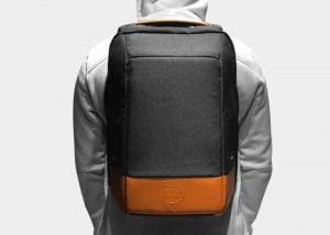 Paragon X Everyday Backpack