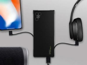 Sunday Deals: Graphene 8K HyperCharger PRO, Save 50%