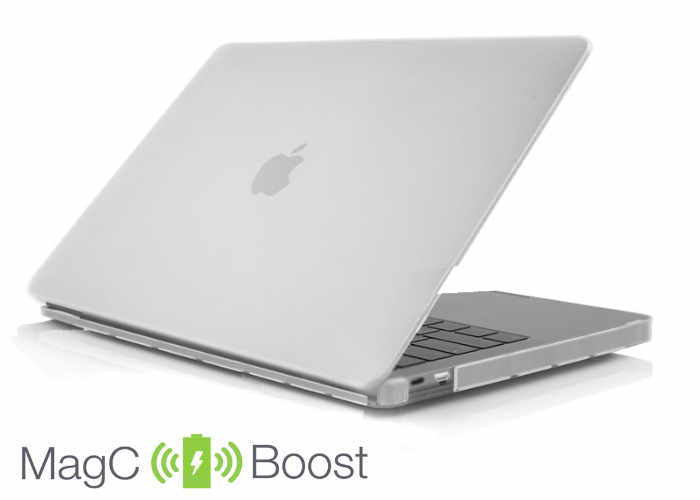 MacBook Battery Case