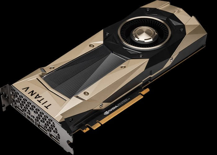 Is Nvidia Corporation (NASDAQ:NVDA) a Buy? The Stock Reported Less Sellers