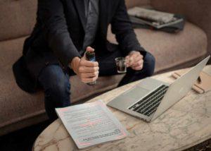 PUP Pocket Hand Scanner Raises Over $895,000