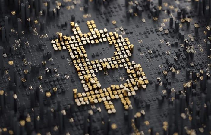 Steam drops Bitcoin as $13k BTC milestone passed