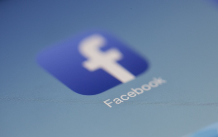 Facebook Ditches 'Disputed' News Tag After It Totally Backfired