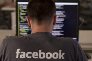 France Wants Age-Of-Consent Rule For Facebook Users