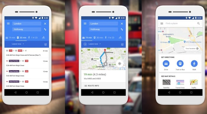 Google Maps Go Lands On Google Play - Geeky Gadgets on google chrome, google goggles, go to mail, google search, go to settings, go to internet, go to ebay, yahoo! maps, google earth, go to amazon, google docs, web mapping, google translate, go to home, go to netflix, google moon, google street view, go to facebook, satellite map images with missing or unclear data, google latitude, bing maps, route planning software, google mars, google sky, google voice, go to email, google map maker,