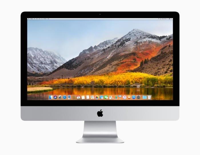 32 Bit Mac Apps