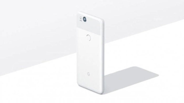 Google looking to launch stores in India to boost Pixel sales