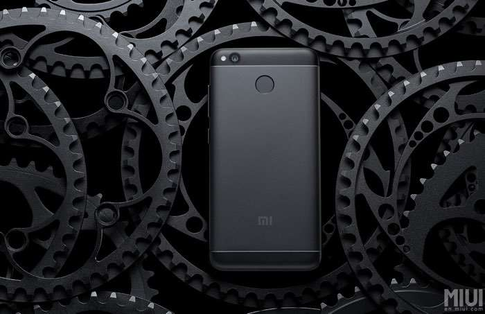 Xiaomi Redmi Note 5 expected to come with Snapdragon 632 and 18:9 aspect ratio display