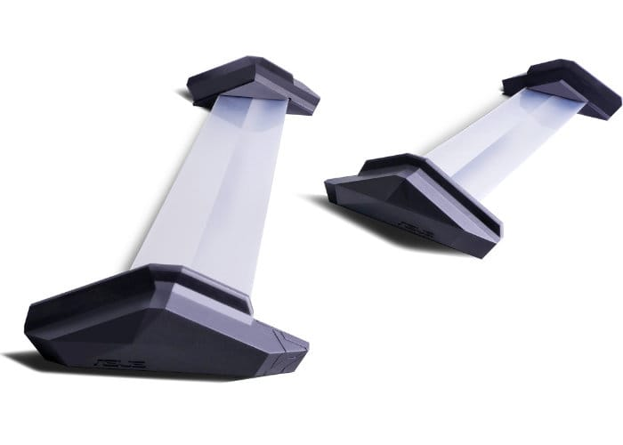 Asus ROG Bezel-Free Kit