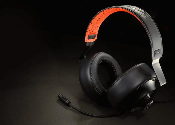 Cougar Phontum Gaming Headset