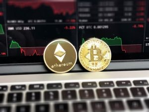 South Korea Is Banning Anonymous Cryptocurrency Trades