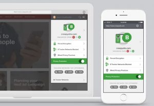 New DuckDuckGo Mobile App And Browser Extension Launched