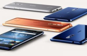 HMD Global Says Nokia News At MWC Will Be Awesome