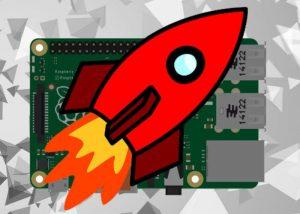 Raspberry Pi Overclocking Explained