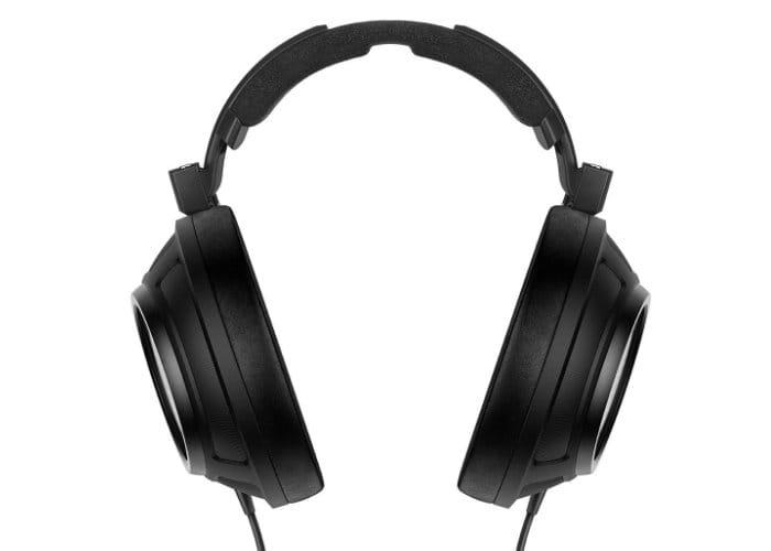 Sennheiser HD 820 headphones
