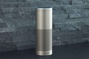 Amazon Echo And Alexa Launched In Australia And New Zealand