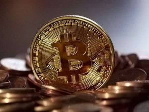 Reminder: The Complete Cryptocurrency Investment Bundle, Save 94%