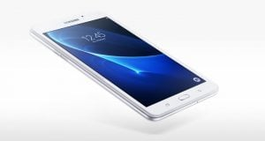 Samsung Galaxy Tab A Gets January Security Patch