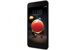 LG Aristo 2 Smartphone Lands On MetroPCS