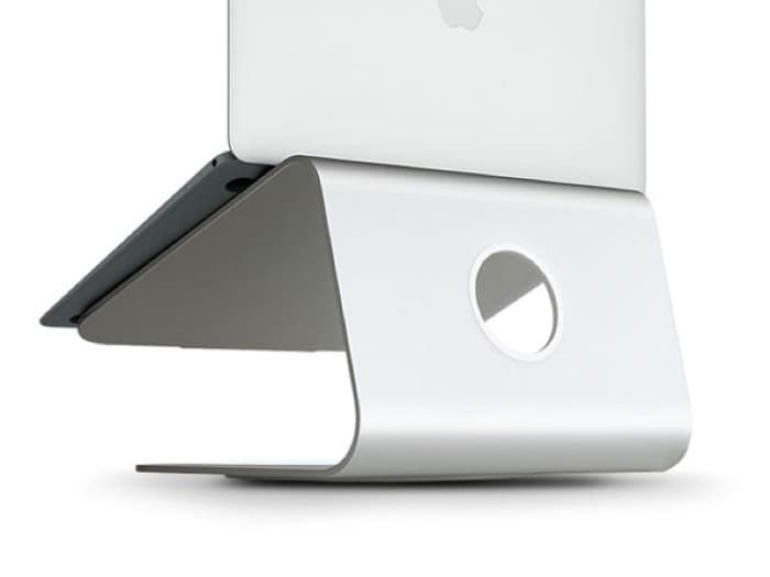 mStand360 Laptop Stand